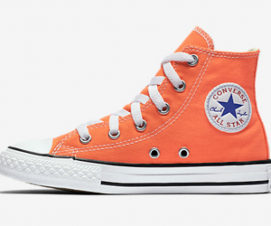 *BACK* $17.48 Converse Shoes!