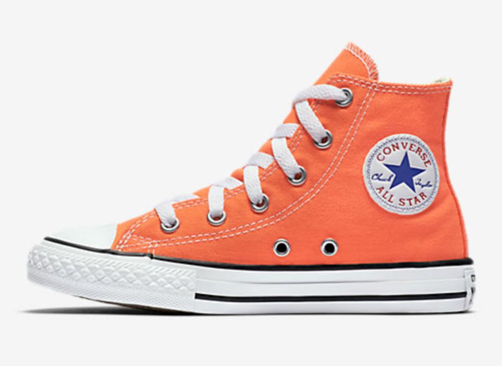 back 17 48 converse shoes   extreme christmas savings