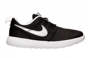 Boys Nike Shoe Deal