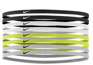 Nike Headband Deal