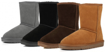 Better than Black Friday | Mid-Calf Boot...