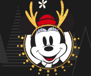 Free Shipping on Any Order at Shop Disney
