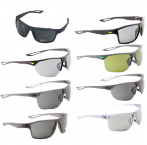 Nike Men's Sunglasses Deal