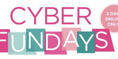 ULTA | Cyber Fundays Sale + Lots of Grea...