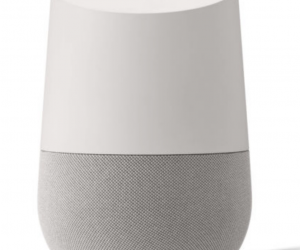 Black Friday NOW!  Google Home: $79.99 (Was $130)