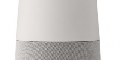 Black Friday NOW!  Google Home: $79.99 (...