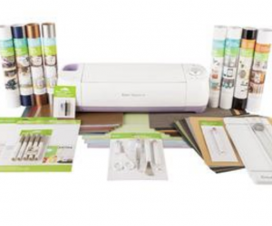 Major Black Friday Cricut Deals!!!!