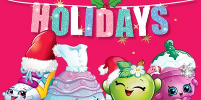Huge Shopkins Sale At Zulily – Sta...