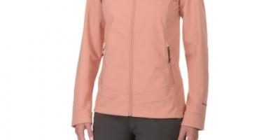$43 (was $99) Women's The North Face Calentito 2 Jacket