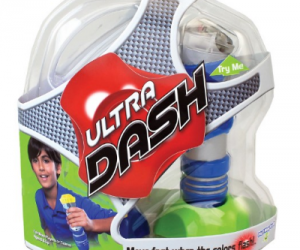 $12.99 (was $19.99) Ultra Dash Game