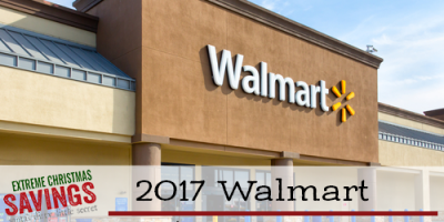 Walmart Black Friday Secrets | Price Com...