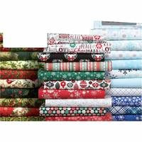 JoAnn: Doorbusters, up-to 70% off!