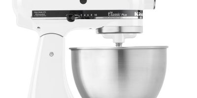 $159.99 after rebate (was $299.99) Kitch...