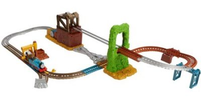 $19.97 (was $49.99) Thomas & Friend...