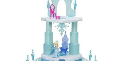 $29.97 (was $68) Disney Frozen Little Ki...
