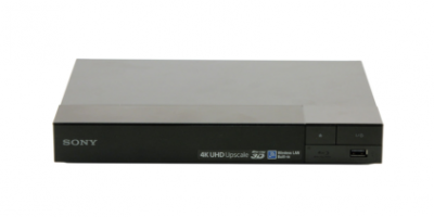 $40.49 (was $99) Sony BDP-BX650 / BDP-S6...