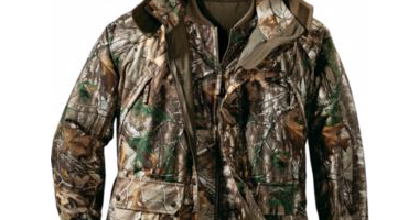 As low as $113.99 (was $189.99+) Cabela&...