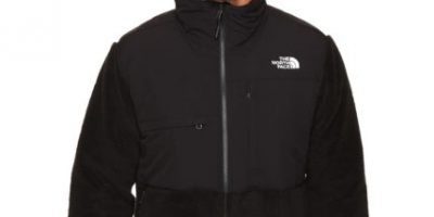 $99.50 (was $179) Mens The North Face No...
