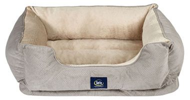 $29.84 (was $59.99) Serta Perfect Sleepe...
