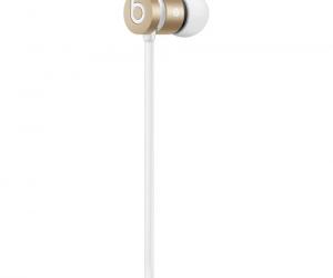 $69.99 (was $99.99) Beats urBeats In-Ear Wired Headphones – Assorted Metallic Colors