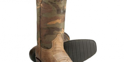 $29.88 (was $139.99) Cabela's Wome...