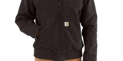 $69.99 (was $129.99) Men's Carhartt Full Swing Armstrong Active Jacket