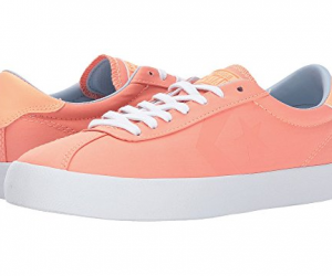 $21.99 (was $60) Converse Breakpoint Ox