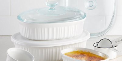$34.99 (was $79.99) Corningware French W...
