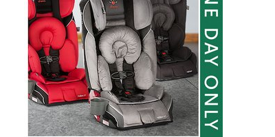 as low as $168.79 (was $319.99+) Diono A...