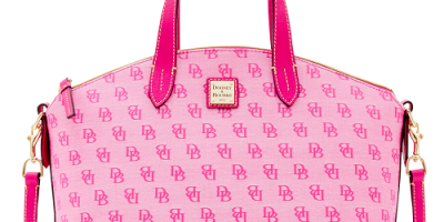 $99 (was $228) Dooney And Bourke Madison...