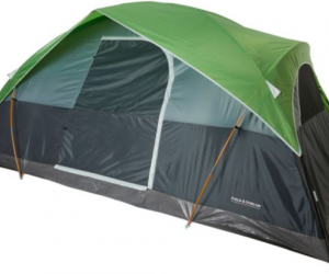$79.99 (was $159.99) Field & Stream 8 Person Recreational Dome Tent