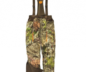 $69.97 (was $149.99) Field & Stream Men's Triumph Softshell Hunting Pants