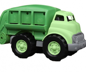 Up to 64% off of Green Toys | Deal of the Day