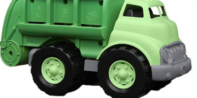 Up to 64% off of Green Toys | Deal of th...