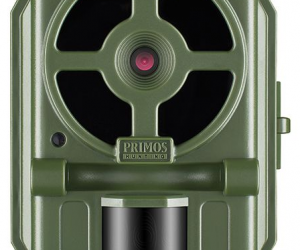 $29.98 (was $124.99) Primos Proof Gen 2 01 Trail Camera – 12 MP