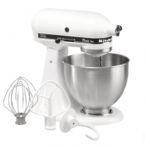Kitchenaid Mixer Deal