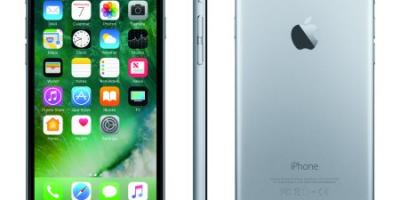 $199 (was $399) Straight Talk Apple 6 32...