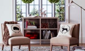 Target Furniture Coupon