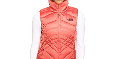 $49.99 (was $99) The North Face Aconcagu...