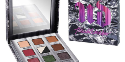 $24 (was $39) Urban Decay Troublemaker E...