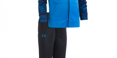 $11.24 (was $45.99) Under Armour Little ...