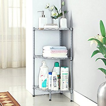 Get $4 off Corner Shelf by Langria