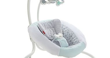 $79.98 (was $119) Fisher-Price Revolve S...