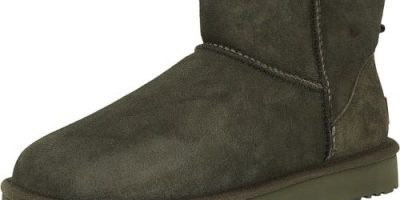$88.99 (was $140) Ugg Women's Clas...