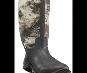 $79.99 (was $129.99) Muck® Fieldblazer™ Rubber Boots