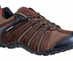 $29.97 (was $49.99) RedHead Trekker Low Trail Shoes for Men