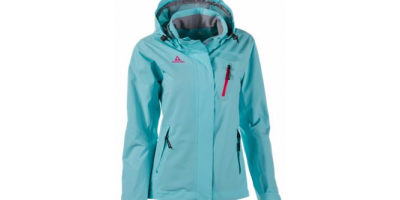 $69.97 (was $95) Ascend Storm Shield Jacket for Ladies
