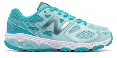 $19.99 (was $49.99) New Balance 680v3 Gi...