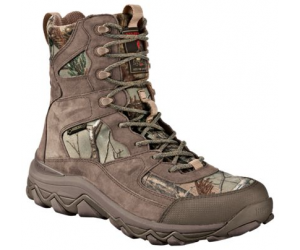 $99.77+ (was $139.99) RedHead RCT GORE-TEX Hunting Boots for Men