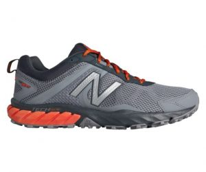 $29.99 (was $74.99) Men's New Balance 610v5